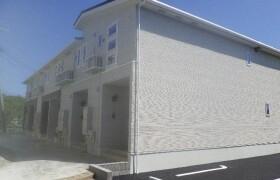 1K Apartment in Nakacho - Odawara-shi