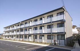 堺市中区 大野芝町 1LDK マンション