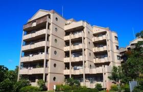 3SLDK Apartment in Fujiwaradaiminamimachi - Kobe-shi Kita-ku