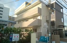 1DK Apartment in Mamedocho - Yokohama-shi Kohoku-ku