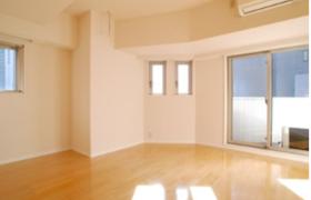 1K Mansion in Nishishimbashi - Minato-ku