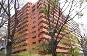 1SLDK 맨션 in Hatsudai - 시부야쿠(渋谷区)