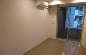 1LDK Mansion in Sakaecho - Yokohama-shi Kanagawa-ku