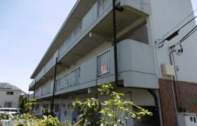 1K Mansion in Miwamachi - Machida-shi