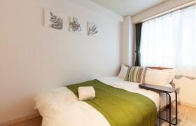 1K Mansion in Kotoni 1-jo - Sapporo-shi Nishi-ku