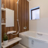 3LDK House to Buy in Kyoto-shi Higashiyama-ku Interior