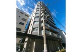 文京区本郷-1LDK公寓大厦