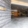 2SLDK Apartment to Buy in Chiyoda-ku Exterior