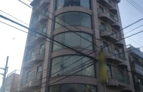 Whole Building {building type} in Ojihoncho - Kita-ku