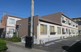 1R Mansion in Buzo - Saitama-shi Minami-ku