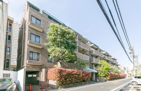 1LDK Apartment in Ebisunishi - Shibuya-ku
