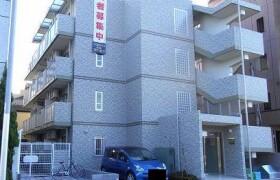 多摩市 - 乞田 大厦式公寓 1K