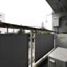 2K Apartment to Rent in Kanuma-shi Interior