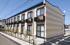 1K Mansion in Maruyama - Kamagaya-shi