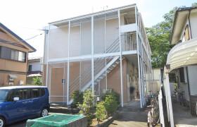 1K Apartment in Ogawahigashi - Akiruno-shi