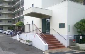 2LDK Apartment in Tateishi - Katsushika-ku