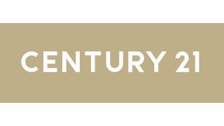 Century 21 INSIGHT HOME CO., Ltd.
