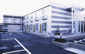1K Apartment in Sekohigashi - Nagoya-shi Moriyama-ku