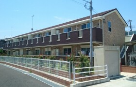 1LDK Apartment in  - Yokohama-shi Izumi-ku