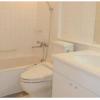 4SLDK House to Rent in Shibuya-ku Washroom
