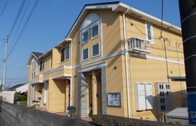 1LDK Apartment in Iwahara - Minamiashigara-shi