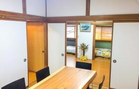 5LDK Apartment in Honcho - Shiki-shi