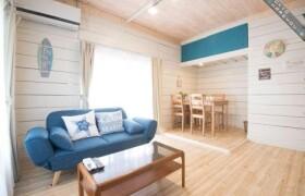 JuJu Hachioji - Guest House in Hachioji-shi