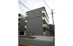 1K Mansion in Yamanochi - Osaka-shi Sumiyoshi-ku