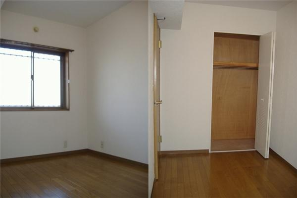 3LDK Apartment to Rent in Edogawa-ku Exterior