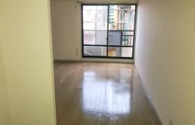 横浜市保土ケ谷区東川島町-1R公寓