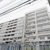 4LDK Apartment to Buy in Nakano-ku Exterior