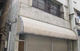 4DK House in Umeda - Adachi-ku