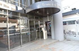 1R {building type} in Hakataeki minami - Fukuoka-shi Hakata-ku