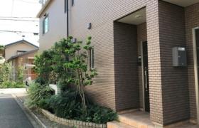 世田谷区 桜丘 1LDK アパート
