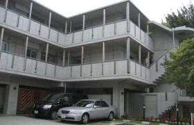 1LDK Apartment in Honshincho - Toyota-shi