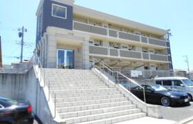 1K Mansion in Sanada - Hiratsuka-shi