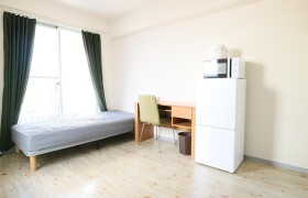 1R Apartment in Chitose - Sumida-ku