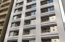 2LDK Apartment in Kachidoki - Chuo-ku
