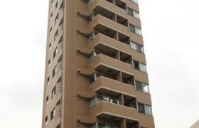 1LDK Apartment in Yochomachi - Shinjuku-ku