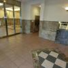 3LDK Apartment to Buy in Koto-ku Security