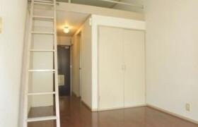 1R Apartment in Tsurugamai - Fujimino-shi