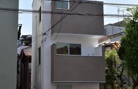 3LDK House in Kameido - Koto-ku