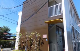 1K Apartment in Haijimacho - Akishima-shi