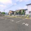 在福岡市早良区内租赁2K 公寓大厦 的 户外