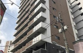 2LDK {building type} in Higashinippori - Arakawa-ku