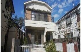 3LDK House in Izumi - Suginami-ku