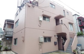 Ma Maison Ikebukuro - Guest House in Toshima-ku