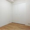 在千代田区内租赁1LDK 公寓大厦 的 内部