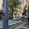 在新宿區購買4LDK 獨棟住宅的房產 Convenience Store