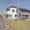 Whole Building House to Buy in Ashikaga-shi Interior
